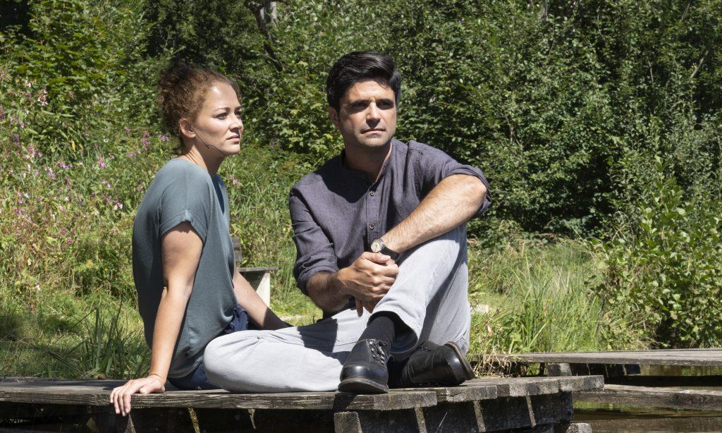 Tonio Und Julia Neue Folgen